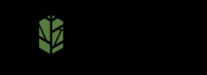 SWST logo