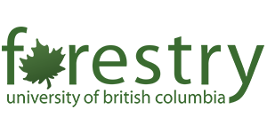 Faculty of Forestry Logo