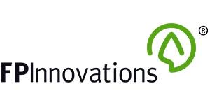 FP Innovations Logo