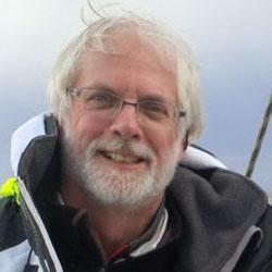 Werner Kurz